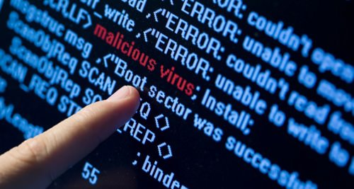 The 10 Signs You've a Hacked or Compromised Website