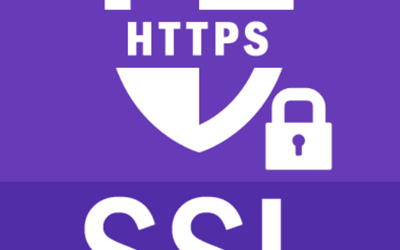 Google Showing Warnings for Non-Secure Sites in Chrome